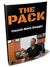 THE PACK2.png