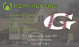 Ropa Roofing.png