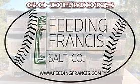 Feeding Francis.jpg
