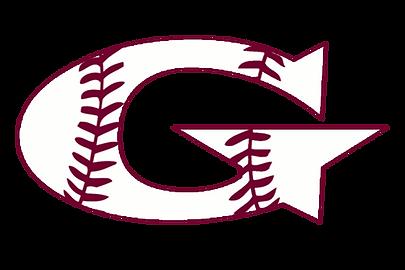 G logo seamed2.png