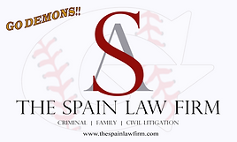 Spain Banner.png