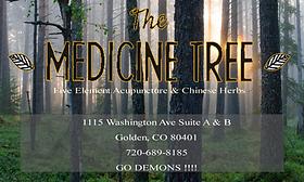 Medicine Tree.png