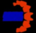 thumbnail_AMM Logo 1000px. png.png