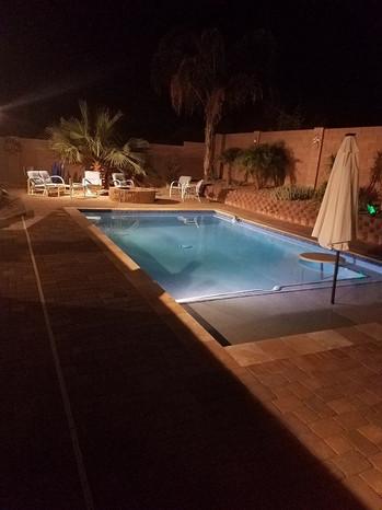 Hamilton Pool Night.jpg