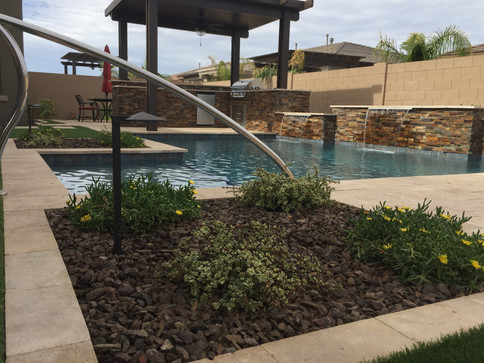 Phoenix swimming pool swimming pool desi