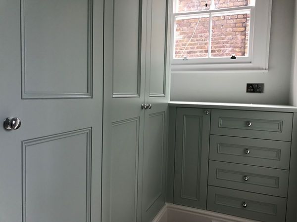 Fitted wardrobes Richmond, Fitted wardrobes Twickenahm, Fitted wardrobes Teddington, Fitted wardrobes Esher, Fitted wardrobes London, Fitted wardrobes Kingston, Fitted wardrobes Kew, Fitted wardrobes Ealing, Fitted wardrobes Fulham, Fitted wardrobes Chelsea, Fitted wardrobes Putney, Fitted wardrobes Sheen, Fitted wardrobes Wimbledon, Fitted wardrobes Chiswick, Fitted wardrobes Wandsworth, Fitted wardrobes Clapham, Fitted wardrobes Hammersmith, Fitted wardrobes Kensington, Fitted wardrobes St Margarets, Fitted wardrobes West London, Fitted wardrobes, built in wardrobes, Fitted wardrobes Surrey, Fitted wardrobes  Clapham, Fitted wardrobes, Shaker wardrobes, Bespoke Hand painted wardrobes,