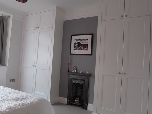 fitted alcove wardrobes Richmond, fitted alcove wardrobes Twickenahm, fitted alcove wardrobes Teddington, fitted alcove wardrobes Esher, fitted alcove wardrobes London, fitted alcove wardrobes Kingston, fitted alcove wardrobes Kew, fitted alcove wardrobes Ealing, fitted alcove wardrobes Fulham, fitted alcove wardrobes Chelsea, fitted alcove wardrobes Putney, fitted alcove wardrobes Sheen, fitted alcove wardrobes Wimbledon, fitted alcove wardrobes Chiswick, fitted alcove wardrobes Wandsworth, fitted alcove wardrobes Clapham, fitted alcove wardrobes Hammersmith, fitted alcove wardrobes Kensington, fitted alcove wardrobes St Margarets, fitted alcove wardrobes West London, Fitted alcove wardrobes, built in wardrobes, fitted alcove wardrobes Surrey, fitted wardrobes alcove Clapham, Fitted alcove wardrobes, Shaker wardrobes, Bespoke Hand painted wardrobes,
