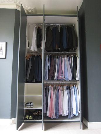 Alcove wardrobes Epsom,  Alcove wardrobes Battersea,  Alcove wardrobes Earlsfield,  Alcove wardrobes Barnes,  Alcove wardrobes Weybridge,  Alcove wardrobes Cobham,  Alcove wardrobes Surbiton,  Alcove wardrobes Balham,  Alcove wardrobes Thames Ditton,