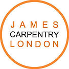 JAMES CARPENTRY LONDON, ALCOVE CABINETS, ALCOVE BOOKCASES, ALCOVE CUPBOARDS, FITTED ALCOVES, FITTED CUBOARDS, FITTED BOOKCASES, FITTED WARDROBES