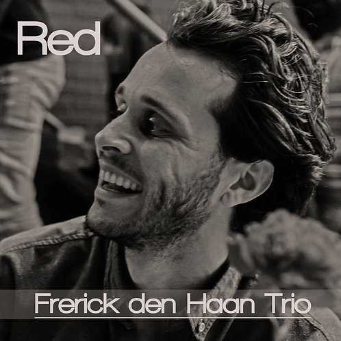 RED (physical cd)