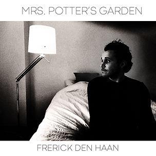 def artwork_single_potters garden.jpg