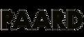 paard logo.png