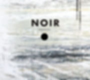 NOIR POCA.jpg