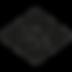 zst logo.png