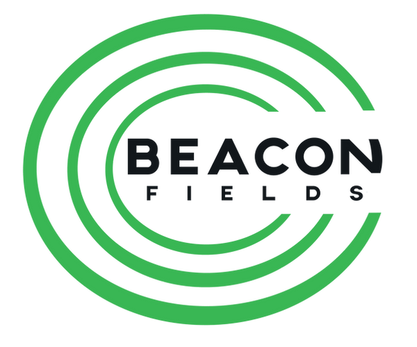 Beacon Fields Logo