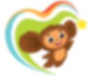 cheburashka bear.jpg