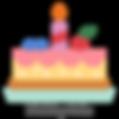 birthday cake delivery in delhi ncr