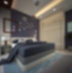 interior designer (1).jpg