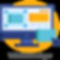 website developer in delhi ncr