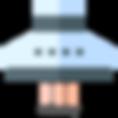 kitchen chimney-repair