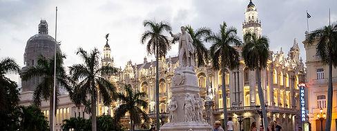 P_Cuba.jpg
