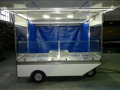 carrello-da-mercato2.jpg