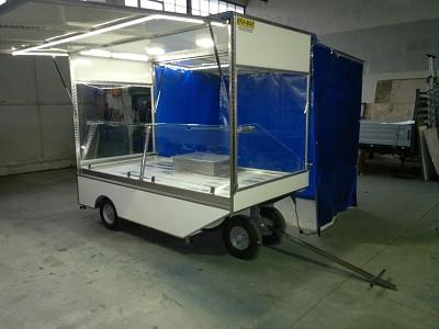 carrello-da-mercato.jpg