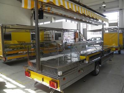 carrello-mercato5.jpg