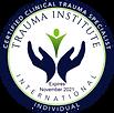 CCTS-I badge November 2021.png