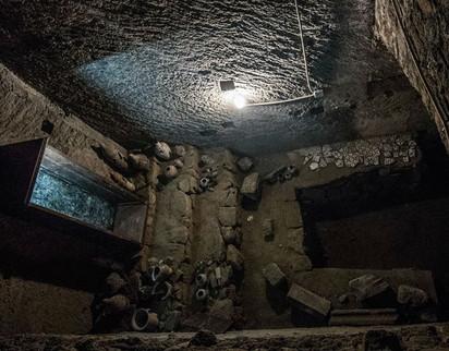 fantasmi-museo-sottosuolo.jpg