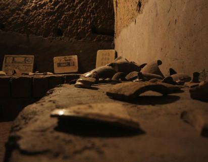 Museo-del-Sottosuolo-7.jpg