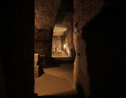 museo-del-sottosuolo.jpg