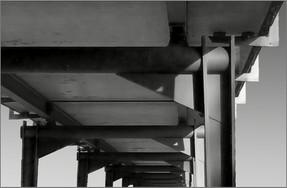 Sauber durchkonstruiert!   ⸧ | ⸦   Properly engineered!