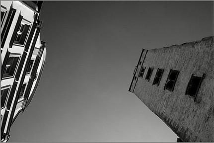 'Goldener Turm'