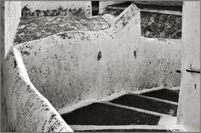 Für M. C. Escher   ⸧ | ⸦   For M. C. Escher