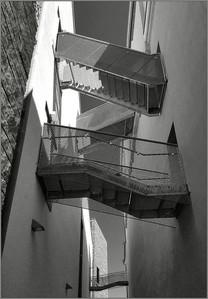 Licht & Schatten   ⸧ | ⸦  Light & Shadow