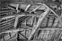 Wie man eine Scheune baut   ⸧ | ⸦   How to build a barn