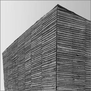 Die Kunst der Reduktion   ⸧ | ⸦   The Art of Reduction