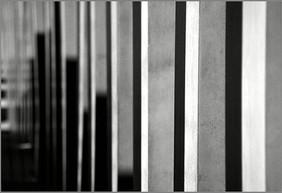 Stelen III  ⸧ | ⸦  Stelae III