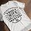 Thumbnail: Queen Boss T-shirt