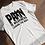 Thumbnail: No Pain Gym T-shirt