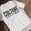 Thumbnail: I Love Culture T-shirt