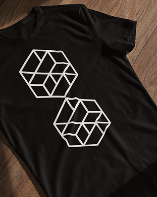 crew-neck-t-shirt-mockup-featuring-a-woo