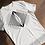 Thumbnail: Trapped Abstract T-shirt