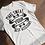 Thumbnail: Wear Sweat Gym T-shirt