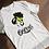 Thumbnail: Culture Queen T-shirt