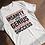 Thumbnail: Genius Success T-Shirt
