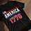 Thumbnail: Independence Day T-shirt