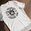 Thumbnail: Make Good Progress Gym T-shirt