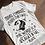 Thumbnail: Traveler Culture T-shirt